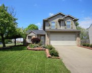 912 Lakeridge Place, Fort Wayne image