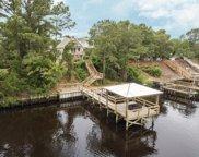 502 W Yacht Drive, Oak Island image