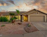 1039 W Mesquite Avenue, Apache Junction image