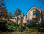 2461  Rolling Ranch Road, Shingle Springs image
