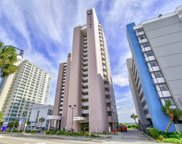 2500 N Ocean Blvd. Unit 801, Myrtle Beach image