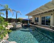 1174 Palmas Ridge, Palm Springs image