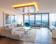 1555 Kapiolani Boulevard Unit PH2101, Honolulu image