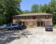 101 Tandy Dr, Clarksville image