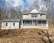 Lot 511 Mckinley Avenue, East Stroudsburg image