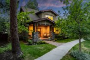 2547 Nw Ordway  Avenue, Bend, OR image