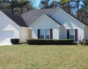 4692 Huff Park Ct, Snellville image