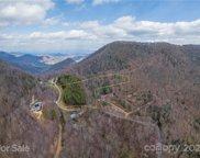 00 Bald Creek  Road, Clyde image