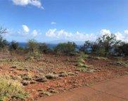Ulua, Kaunakakai image