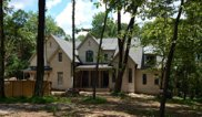 5014 Hilltop Ln, Lot 6, College Grove image