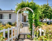 1502 Hess Rd, Redwood City image