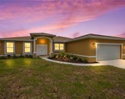 2617 15th ST SW, Lehigh Acres image