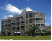 1144 W Beach Blvd Unit 10-D, Gulf Shores image