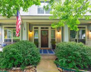 1709 Mccoy Place, Georgetown image