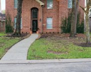 15 Fillgrove Place, The Woodlands image