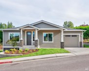 3842 SCOTT Lane, Gig Harbor image