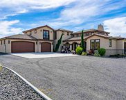 108203 E Pine Hollow Pr SE, Kennewick image
