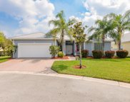 316 NW Westover Court, Port Saint Lucie image