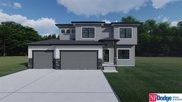 8205 N 163 Avenue, Bennington image