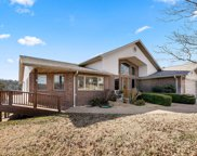 188 Reality Acres, Reeds Spring image