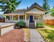 1509 N 145th Street, Seattle image