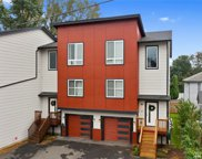 109 7th St Unit A, Snohomish image