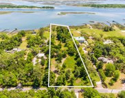 7420 Masonboro Sound Road, Wilmington image