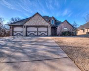 7308 Whirlwind Way, Edmond image