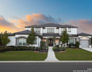 13111 Trotting Path, Helotes image