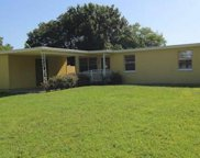 5016 S 86th Street, Tampa image
