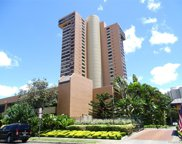 5333 Likini Street Unit 1308, Honolulu image