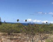 50 Kaiaka, Molokai image