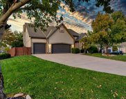 7896 W 153rd Terrace, Overland Park image