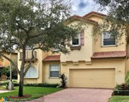 5736 NW 120th Ave, Coral Springs image