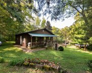 7196 Pinewood Rd, Nunnelly image