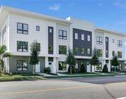 2904 Sylvan Avenue, Orlando image