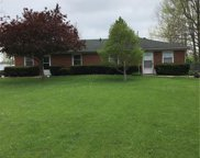 6515 W 200 North, Greenfield image