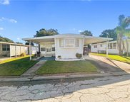 2900 Gulf To Bay Boulevard Unit 134, Clearwater image