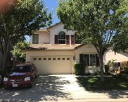 2862  Gray Fox Way, Lincoln image