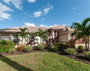 15861 White Orchid  Lane, Fort Myers image