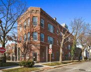 3004 N Honore Street Unit #2R, Chicago image