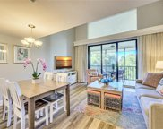 3137 Tennis Villas, Captiva image