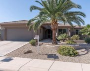 16651 W Bajada Trail, Surprise image