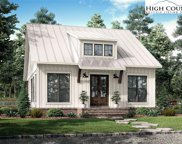 Lot #14 Moxley Ridge  Road, Independence image