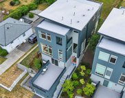 9245 9th Ave NW, Seattle image