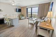 711 S Lumina Avenue Unit #309, Wrightsville Beach image