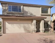 15550 N Frank Lloyd Wright Boulevard Unit #1100, Scottsdale image