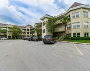 2019 Utopian Drive W Unit 214, Clearwater image