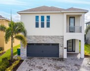 7590 Marker Avenue, Kissimmee image