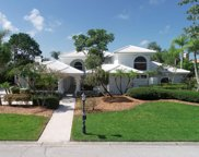 4175 Escondito Circle, Sarasota image